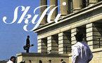 Sky Hi - Testify (EP)