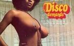Al Kent & Onda Sonora - Million Dollar Disco Mix