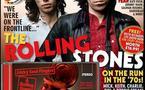 La nouvelles scène soul rend hommage aux Rolling Stones.