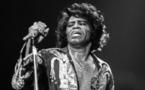 James Brown - Papa Don't Take No Mess & My Thang
