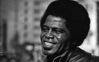 James Brown  - Mother Popcorn