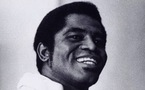 James Brown - Sunny & Soul Pride (Pts. 1 & 2)