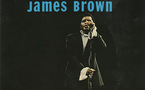 James Brown - Goodbye My Love & Who Am I