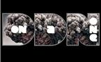 Don Da None - Nébuleuse(s) Ep