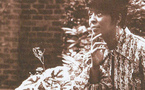 Lorraine Ellison - Do Better Than You're Doin'