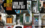 Deep Street Soul - Look Out, Watch Out