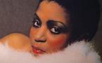 Sylvia Striplin - You Can't Turn Me Away