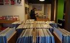 Besides Records : galettes du ch'Nord