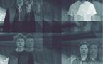Portico Quartet vous propose de remixer un de leurs nouveaux titres