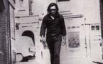 Un documentaire sur Sixto Rodriguez au festival de Sundance