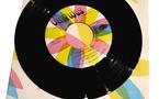 Un titre de Darling Dears & Funky Heavy en téléchargement (Now Again)