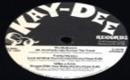 Various Artists – Kenny Dope & Keb Darge present Kay Dee Records