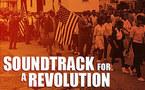 Les Roots reprennent une chanson emblématique des droits civils