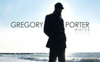 Gregory Porter - 1960 What!