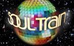 Soul Train Party en hommage à Don Cornelius