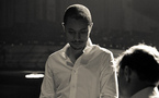 José James - Equinox (John Coltrane)