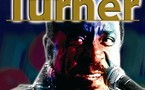 Ike Turner - Live in Concert: North Sea Jazz Festival 2001