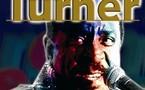 Ike Turner - Live in Concert: North Sea Jazz Festival 2001