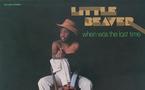 Little Beaver - Concrete Jungle