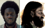 Les Black Keys enregistrent avec Michael Kiwanuka