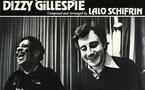 Dizzy Gillespie & Lalo Schifrin - Unicorn