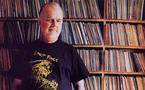 John Peel vous ouvre sa discothèque