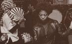 Un mix Disco/Soul/funk par Waxist