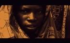 Africaphonie à l'UNESCO