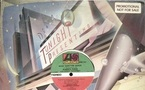 Roberta Flack with Donny Hathaway - Back Together Again