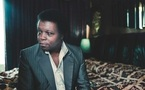 Lee Fields - Could Have Been