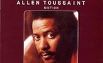 Allen Toussaint - Night People