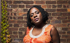 Sharon Jones en live au Daryl Hall's 'house