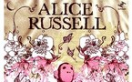 Alice Russell - Under the Munka Moon 2