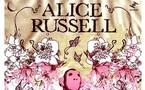 Alice Russell - Under the Munka Moon 2