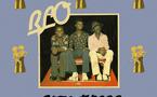 Un titre de la réédition de Blo (Hot Casa) en écoute