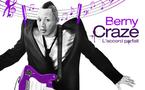 Wegofunk Live Session - Berny Craze (Live) + Dj Waxist Selecta & Mr Miette (Lyon) - Entrée libre de 20h à 2h