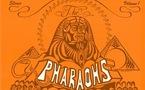 L'album des Pharaohs à nouveau réédité