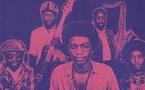 Un live d'Herbie Hancock de 1974