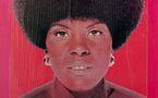Ruby Andrews - Casanova 70