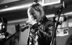 Alice Russell en unplugged