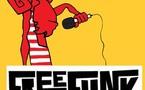 Free Your Funk investit le Bus Palladium dès le 7 septembre