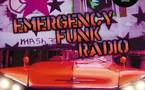 Emergency Funk Radio