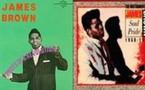 Open up the door, i'll get it myself - Visite guidée des compilations James Brown