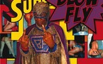 Blowfly - Super Blowfly