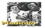 Madioko - Paris - Funk/World