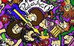 Padawaco' - Maurepas - Funk