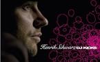 Henrik Schwarz - Dj-Kicks