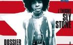 Funk U #10