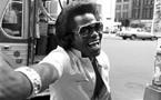 James Brown n'est plus