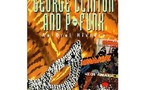 George Clinton and P-Funk, An Oral History - David Mills / Aris Wilson / Dave Marsh